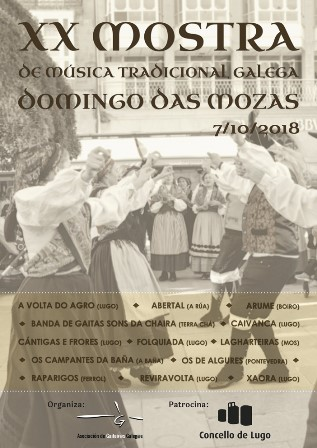 domingomozas2018 web