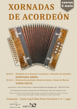 cartaz xacordeon_web - copia